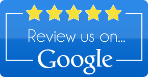 Review Us Google Business Listings